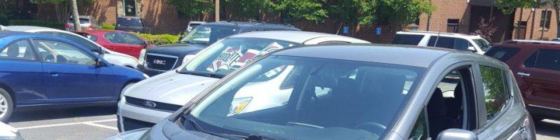 Nissan LEAF 2015 S+ 35 156 Km – Seulement 16 421 $ avec la subvention – VENDU