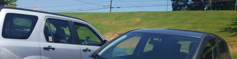 Nissan LEAF 2015 S+ 42 358 Km – Seulement 16 871 $ avec la subvention – VENDU