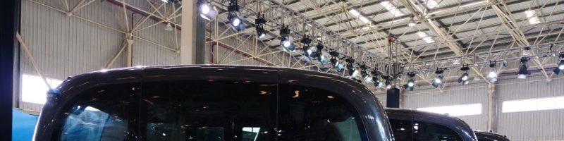 Dernières nouvelles en électro-mobilité – 6 juillet 2018