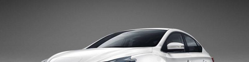 Dernières nouvelles en électromobilité – 28 août 2018