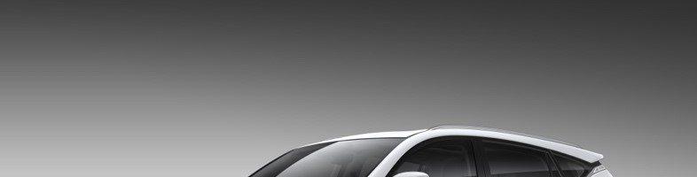 Dernières nouvelles en électromobilité – 14 septembre 2018
