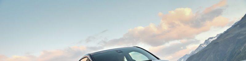 Dernières nouvelles en électromobilité – 25 septembre 2018