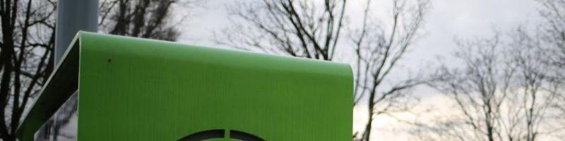 La Colombie-Britannique annonce la fin des ventes de véhicules polluants, pour 2040.