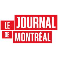 Une chronique VE au Journal de Montréal!