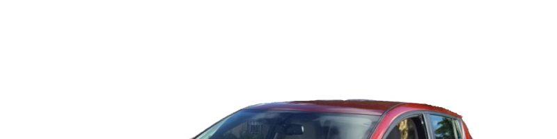 Nissan LEAF 2015 SV – 31 916 Km – Seulement 18 621 $ avec la subvention – VENDU
