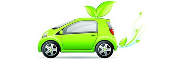 Les voitures les plus vertes pour l'année 2019