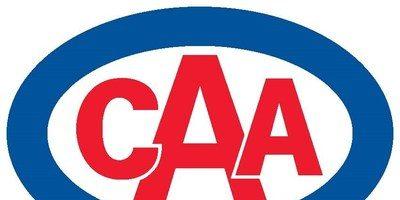 Les garanties des véhicules électriques doivent être plus précises, dit CAA-Québec