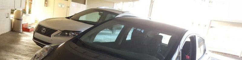 Nissan LEAF 2016 S+ 38 410 Km – Seulement 16 971 $ avec la subvention – DISPONIBLE